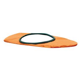 Sevylor Pointer K2 vene , oranssi